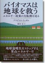 Energiewende Japan