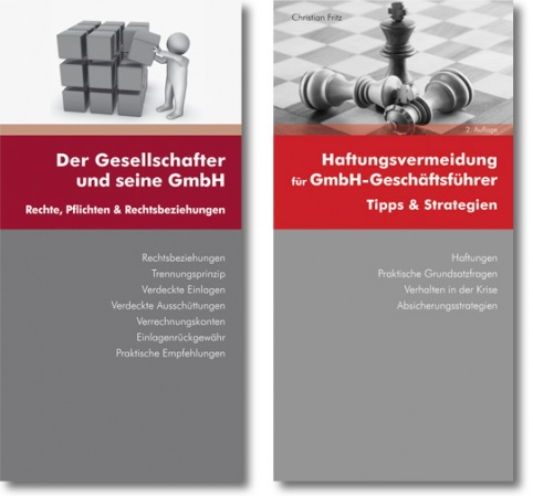 Dbv Fachverlag Für Steuer Und Wirtschaftsrecht Bücher Steuer