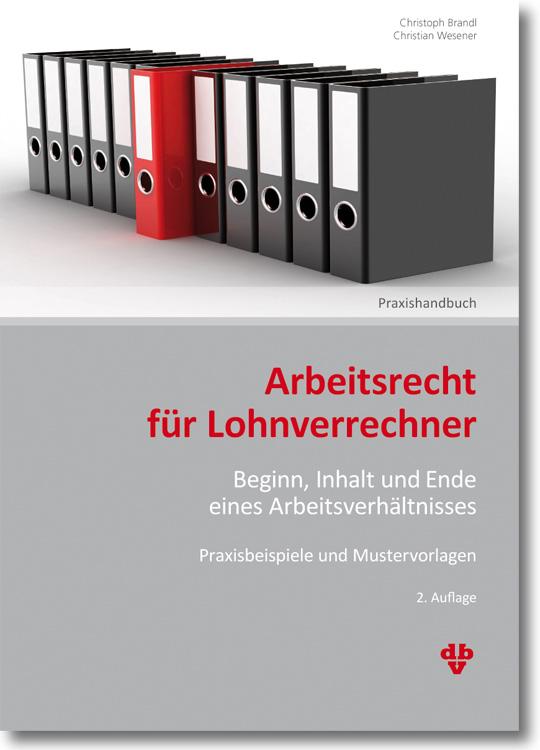 Dbv Fachverlag Für Steuer Und Wirtschaftsrecht Bücher